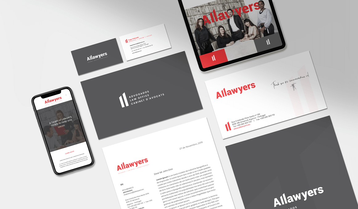 Allawyers-brand-thedesigncreators-lawyers