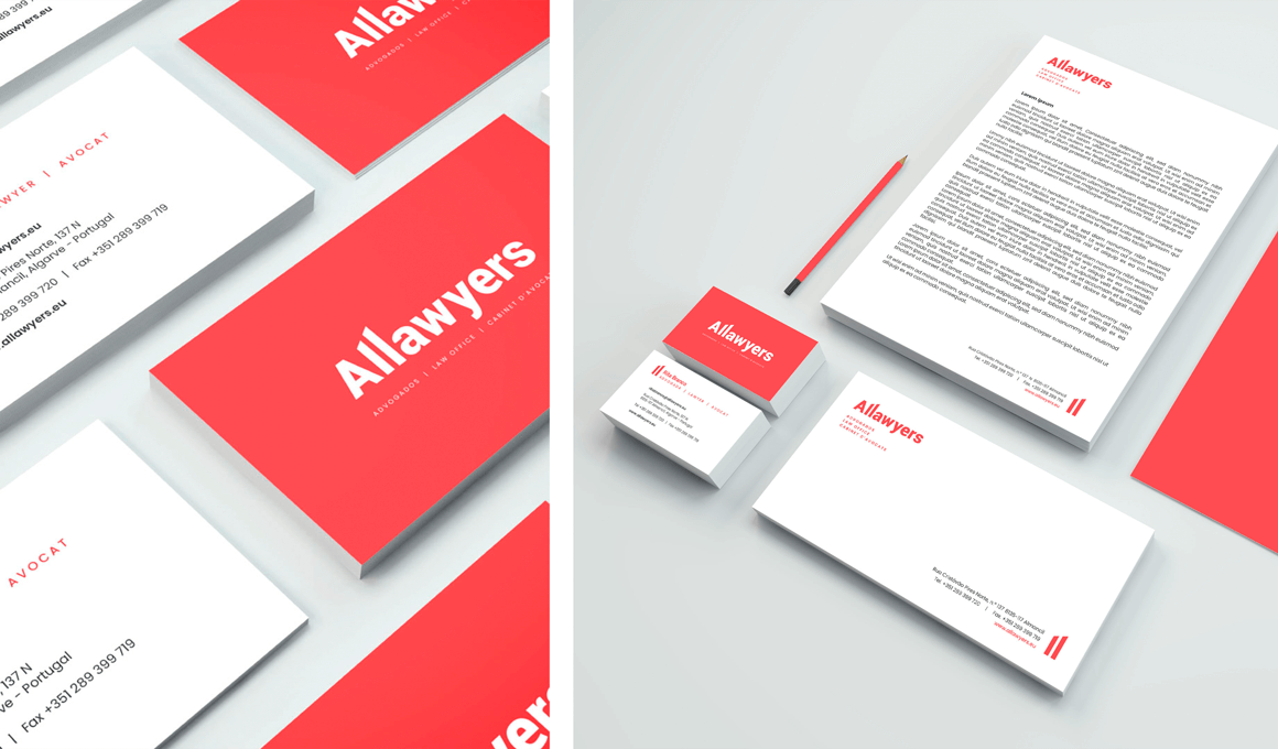 Updating-a-Lawyers-Brand-red-version
