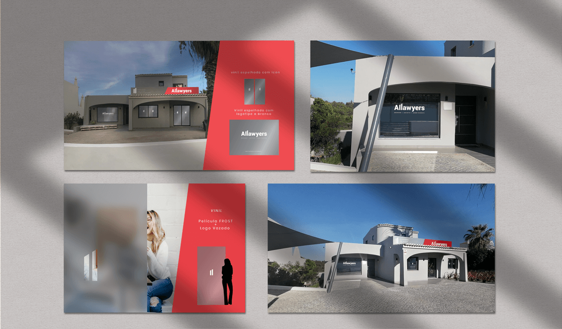 From 3D to reality-allawyers-facade-intervention-by-thedesigncreators