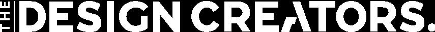 The Design Creators Logo
