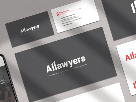 Project-Allawyers-by-thedesigncreators
