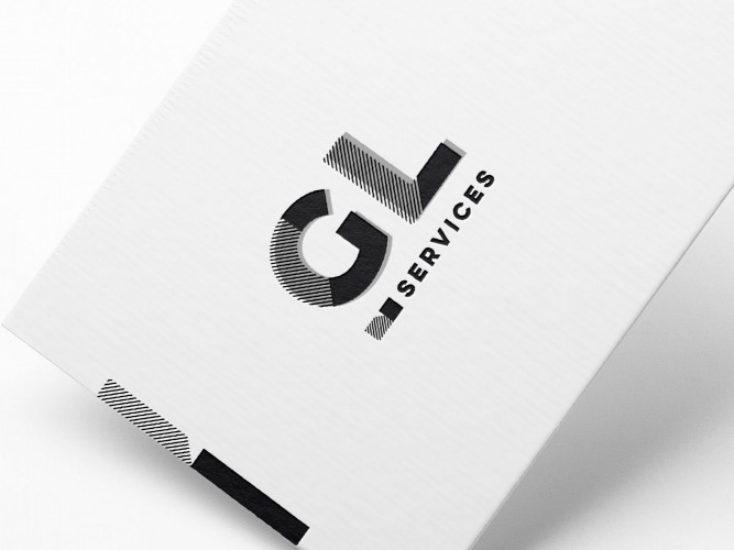 GLServices