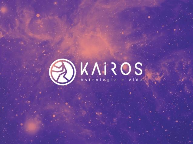 Kairos logo 4 1w4jr5m0b7hjjrqybyyeg1v69c7jmzkz8ry