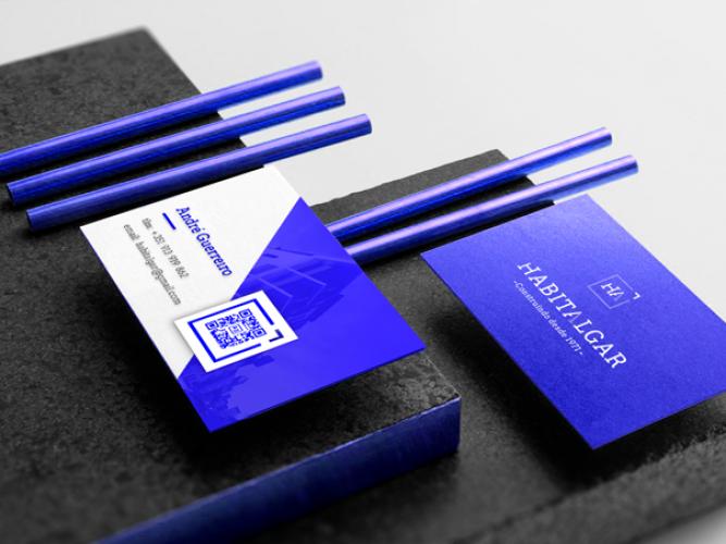 thedesigncreators-branding-logo-habitalgar-construtora
