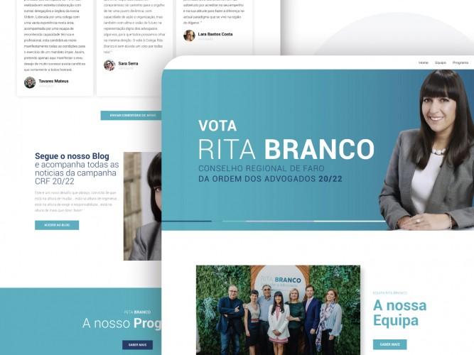 RitaBranco-campanha